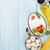 vegetales · ensalada · mozzarella · mesa · de · madera · alimentación · saludable · comida · vegetariana - foto stock © karandaev