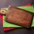 まな板 · タオル · 木製 · 台所用テーブル · 先頭 - ストックフォト © karandaev