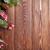 Noel · ahşap · kar · doku · ağaç - stok fotoğraf © karandaev