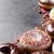 красочный · каменные · таблице · Top · мнение - Сток-фото © karandaev