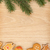 christmas fir tree and gingerbread cookies stock photo © karandaev