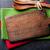 oude · bestek · houten · tafel · keuken · tabel · retro - stockfoto © karandaev