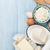 leite · queijo · ovo · manteiga · mesa · de · madeira - foto stock © karandaev