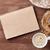 ciambella · salute · cioccolato · colazione · anello · bianco - foto d'archivio © karandaev