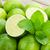 nane · taze · gıda · tablo · yeşil · bar - stok fotoğraf © karandaev
