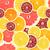 narenciye · kireç · tablo · yaprak · yeşil · limon - stok fotoğraf © karandaev