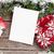 christmas · wenskaart · wanten · geschenk · geschenkdoos - stockfoto © karandaev
