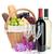 alimentos · naturaleza · compras · cocina · trigo - foto stock © karandaev