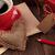 valentin · nap · vacsora · étterem · valentin · nap · ebédlőasztal · rusztikus - stock fotó © karandaev