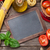 italian food cooking stock photo © karandaev
