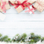 Noël · coffrets · cadeaux · neige · coffret · cadeau · bonbons - photo stock © karandaev