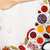 baharatlar · ahşap · gıda · ahşap - stok fotoğraf © karandaev