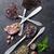 высушите · чай · кегли · древесины · фрукты - Сток-фото © karandaev