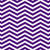 dark purple and white zigzag textured fabric background stock photo © karenr
