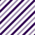 dark purple diagonal striped textured fabric background stock photo © karenr