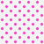白 · 水玉模様 · ファブリック · シームレス · ファッション - ストックフォト © karenr