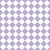 pallido · viola · bianco · diagonale · tessuto - foto d'archivio © karenr