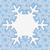 синий · рождество · страница · белый · бумаги · Рождества - Сток-фото © karenr