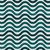 hullámos · vonalak · absztrakt · szivárvány · szín · terv - stock fotó © karenr