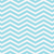 teal and white zigzag textured fabric background stock photo © karenr