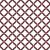czerwony · tkaniny · tekstury · przekątna · linie · włókienniczych - zdjęcia stock © karenr