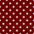 burgundy flower fabric background stock photo © karenr