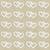 beyaz · lekeli · kahverengi · kumaş - stok fotoğraf © karenr