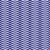 branco · ondulado · telha · padrão · repetir - foto stock © karenr
