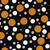 bianco · nero · abstract · design · piastrelle - foto d'archivio © karenr