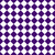 dark purple and white diagonal checkers on textured fabric backg stock photo © karenr