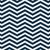 Blauw · abstract · spectrum · samen · netwerk - stockfoto © karenr