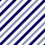 navy blue diagonal striped textured fabric background stock photo © karenr