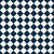 navy blue and white diagonal checkers on textured fabric backgro stock photo © karenr