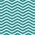 dark teal and white zigzag textured fabric background stock photo © karenr