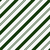 hunter green diagonal striped textured fabric background stock photo © karenr