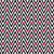 vintage · à · pois · textiles · texture · blanche - photo stock © karenr
