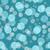 água · azul · papel · de · embrulho · textura · papel - foto stock © karenr