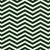 dark green and white zigzag textured fabric background stock photo © karenr