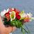Bridal bouquet stock photo © karin59