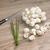 friss · champignon · gombák · izolált · fehér · étel - stock fotó © karin59