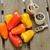 küçük · tatlı · ahşap · çanak · gıda - stok fotoğraf © karin59