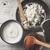 fraîches · fromage · cottage · blé · entier · déjeuner · alimentaire - photo stock © karpenkovdenis