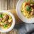 спагетти · томатном · соусе · продовольствие · ресторан · мяса - Сток-фото © karpenkovdenis
