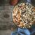 salatalık · üst · görmek · gıda · yeşil - stok fotoğraf © karpenkovdenis
