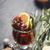 vinho · tempero · conjunto · temperos · fruto - foto stock © karpenkovdenis