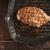 cerdo · frescos · carne · de · vacuno · ternera · rojo · carne - foto stock © karpenkovdenis
