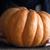 рельеф · тыква · стороны · горизонтальный · здоровья · оранжевый - Сток-фото © Karpenkovdenis