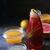 miel · gris · piedra · alimentos · frutas · salud - foto stock © karpenkovdenis