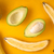 bananen · Geel · horizontaal · huis · vruchten · gezondheid - stockfoto © Karpenkovdenis