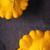 piedra · cocina · azul · amarillo · fondo - foto stock © karpenkovdenis